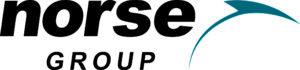 Norse Group logo